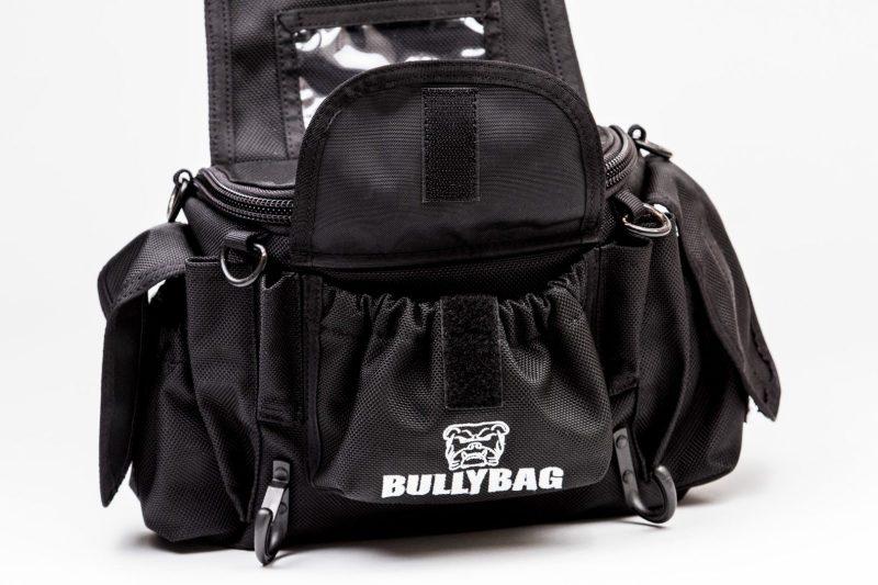 BullyBag Usage