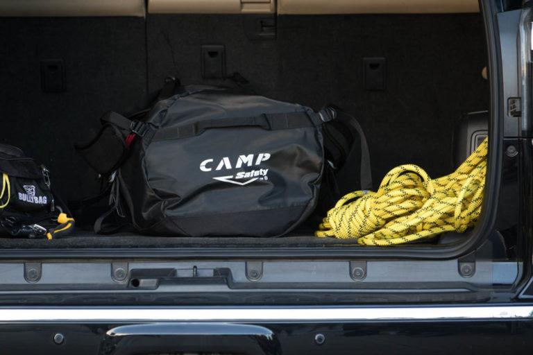CAMP Shipper 90   Accu-Lines