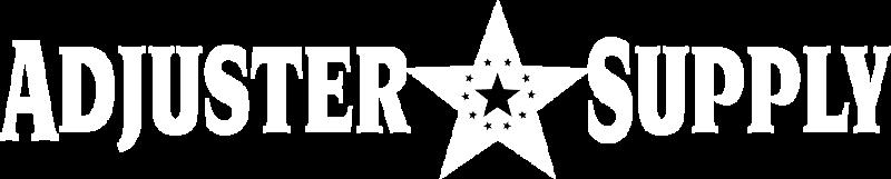 AdjusterSply logo-transparent backgound