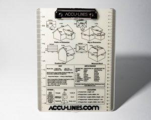 Estimator Reference - DC302