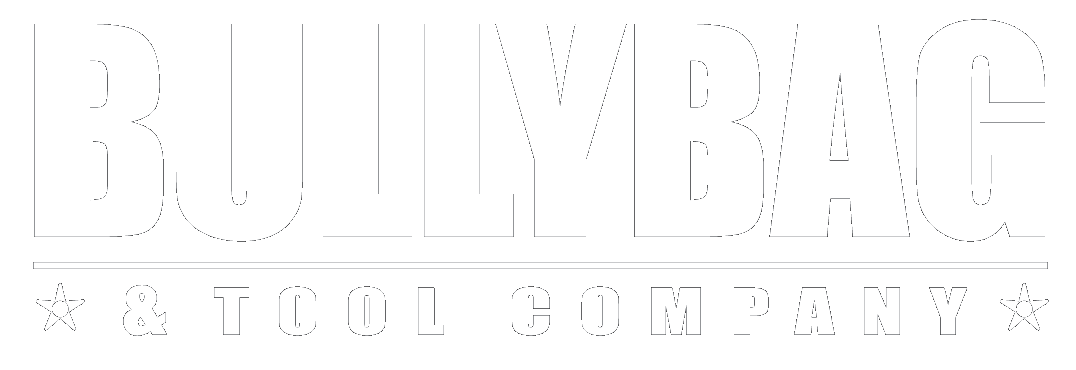 bullybag logo transparent